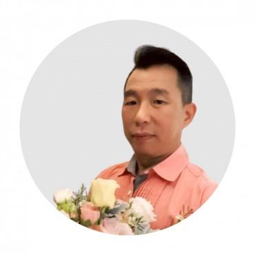 Philip Foo