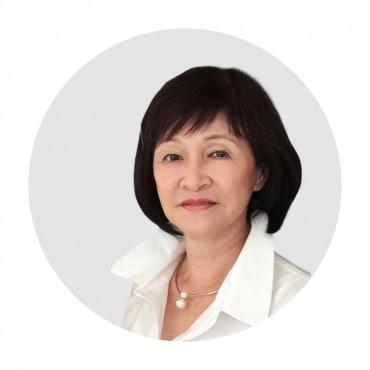 Lim Chiu Fang
