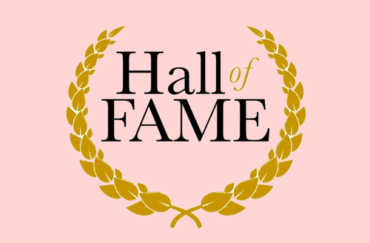 FDSS Cup – Hall of Fame