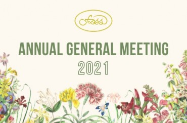 24th Annual General Meeting